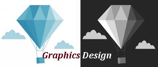 graphics designing class